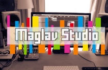 Photo of Maglav Studio