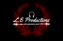 Photo of LE Productions