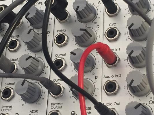 Frank Yann on SoundBetter