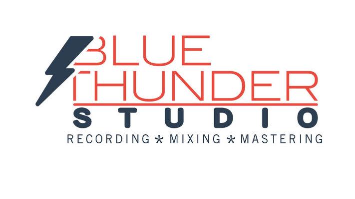 Blue Thunder Studio on SoundBetter