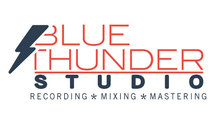 Photo of Blue Thunder Studio