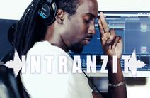 Photo of INTranzit