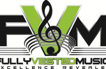 Photo of Fully Vested Music