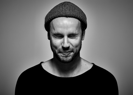Aleksandr Wann on SoundBetter