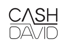 Photo of Cash David