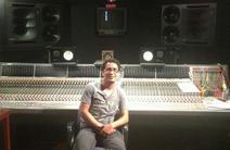 Photo of Rafael Ramos