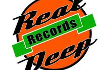 Photo of Real Deep Records