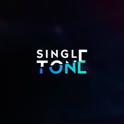 SingleTone on SoundBetter