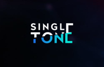 Photo of SingleTone