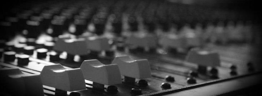 E-studio-mp on SoundBetter