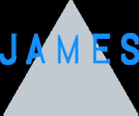 James Musto on SoundBetter