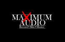 Photo of Maximum Audio