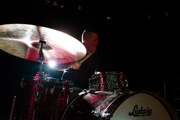 Tom Schilders on SoundBetter