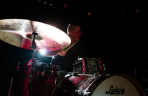 Photo of Tom Schilders