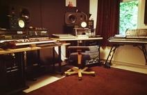 Photo of Treehouse Studio