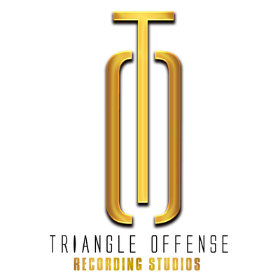 Triangle Offense Studios on SoundBetter
