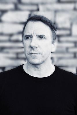 Dave Tweedie on SoundBetter