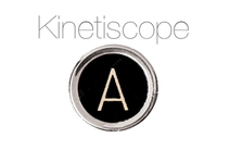 Photo of Kinetiscope Audio