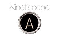 Photo of Kinetiscope Audio
