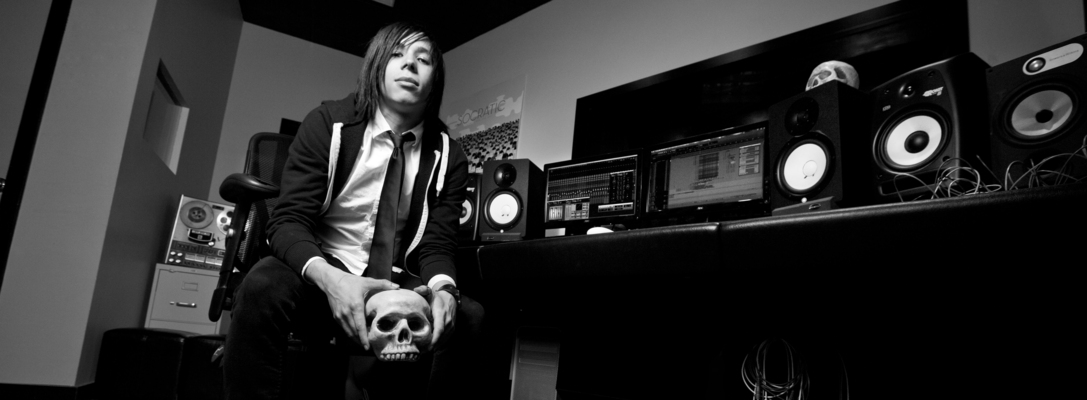 Raphael Sepulveda on SoundBetter