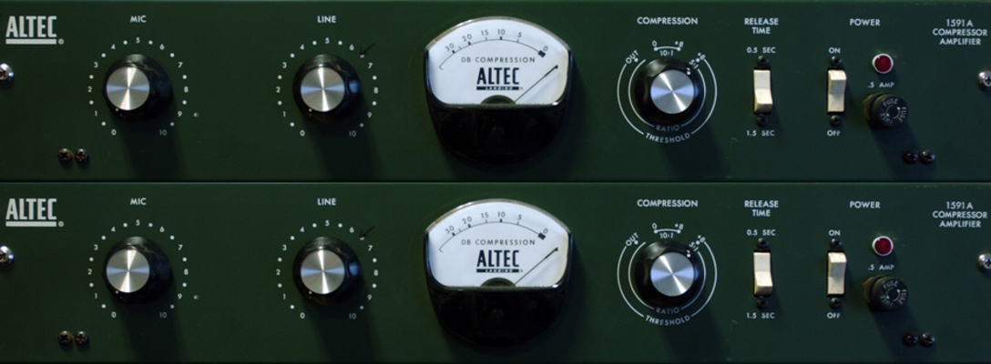 Listing_background_altec1591a_double_lf