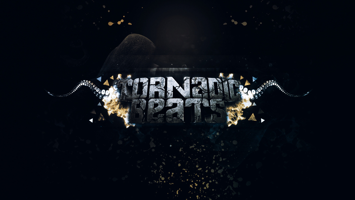 Tornadic Beats on SoundBetter