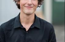 Photo of Dan Ponich