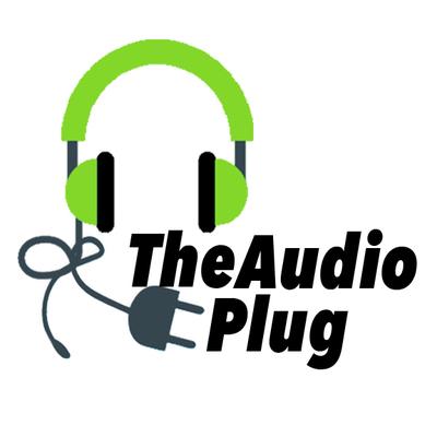 The Audio Plug on SoundBetter