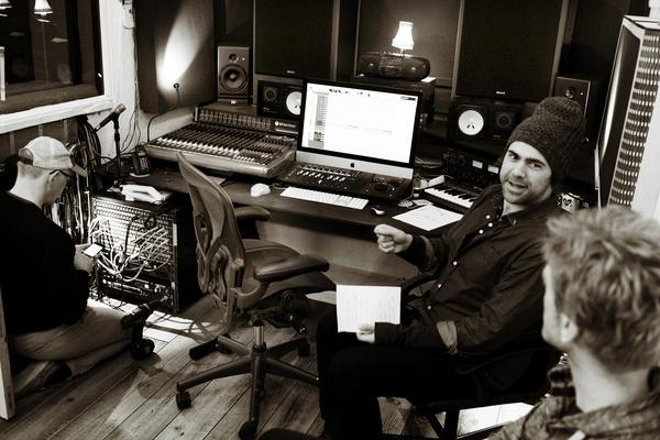 Mishal Zeera on SoundBetter