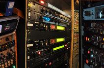 Photo of TWIN STUDIOS