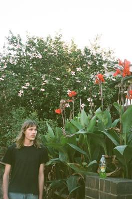 Colby McQueen on SoundBetter