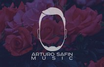 Photo of Arturo Safin Music