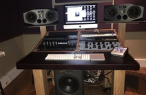 Photo of NeilT Music Studios