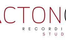 Photo of Actone Recording Studio