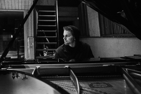 Riley Urick on SoundBetter - 3