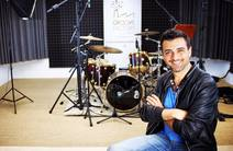 Photo of Toni Mateos