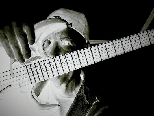 Bill Barham on SoundBetter