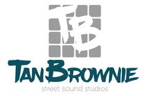 Photo of Tan Brownie
