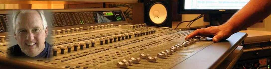 Brian Leshon on SoundBetter