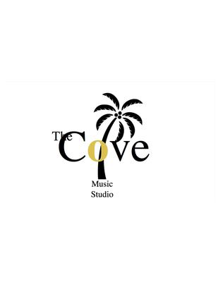 The Cove Music Studio on SoundBetter