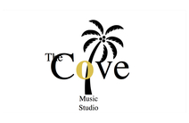 Photo of The Cove Music Studio