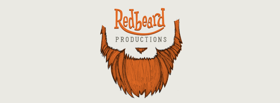 Listing_background_redbeard_4x11