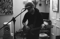 Photo of Adam Gallant