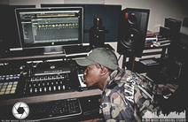Photo of Blink Mode Recording Studio
