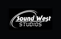 Photo of Sound West Studios