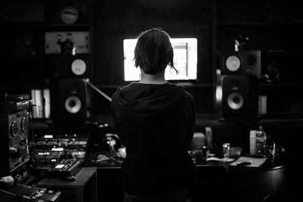 EVIL SOLUTIONS on SoundBetter