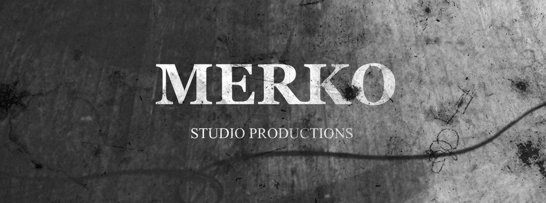 Merko Studios on SoundBetter