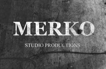 Photo of Merko Studios