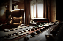 Photo of Climax Mastering