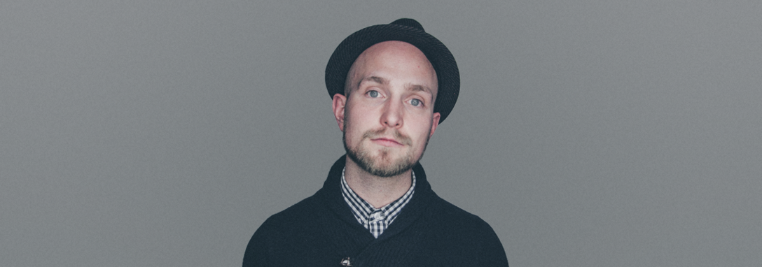 Brandon Whalen on SoundBetter